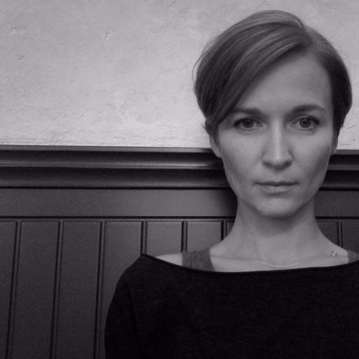 Dorota Lipczyńska