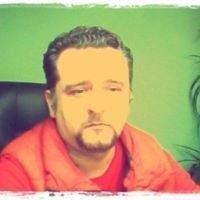 Arsen A. Gutsal