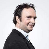 Dimitri Moulins