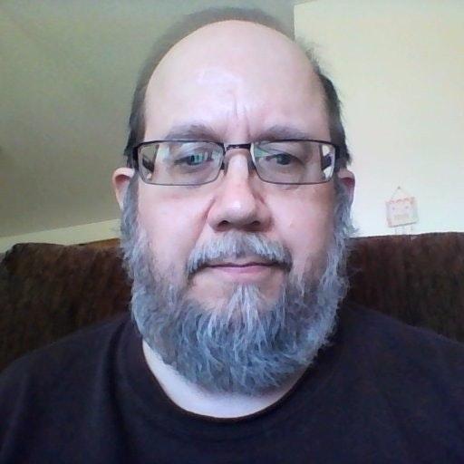 Jeffrey Juntunen