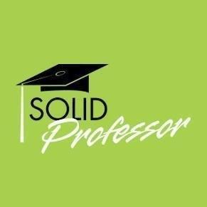 SolidProfessor