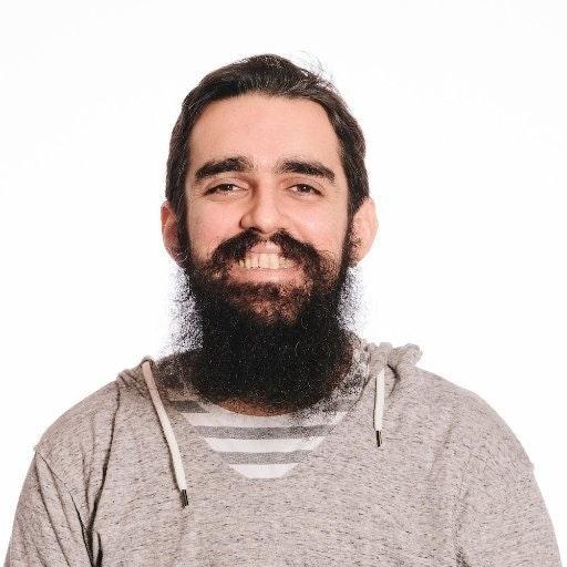 Davi Ferreira