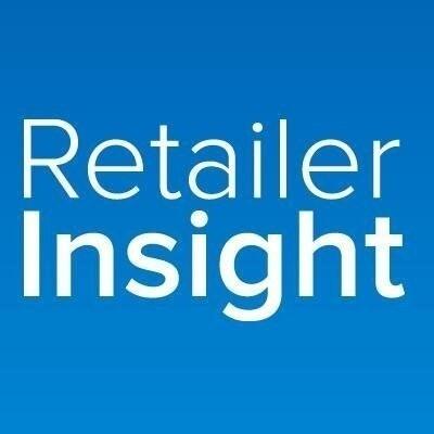 Retailer Insight