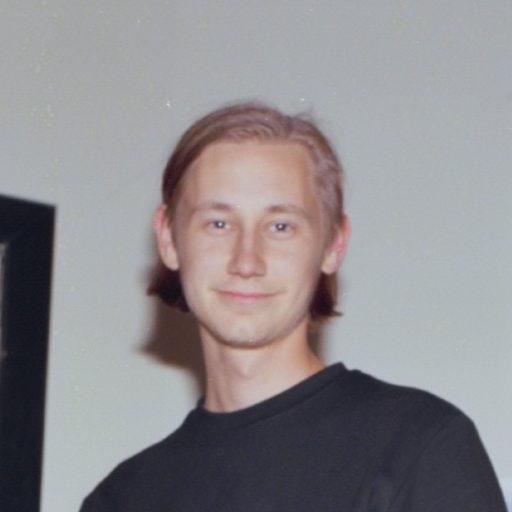 Jonah Grindler