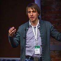 Maxim Korobtsev