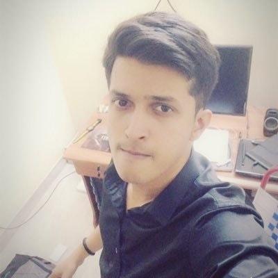 Pramod R Hegde