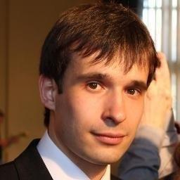 Roman Pokrovsky