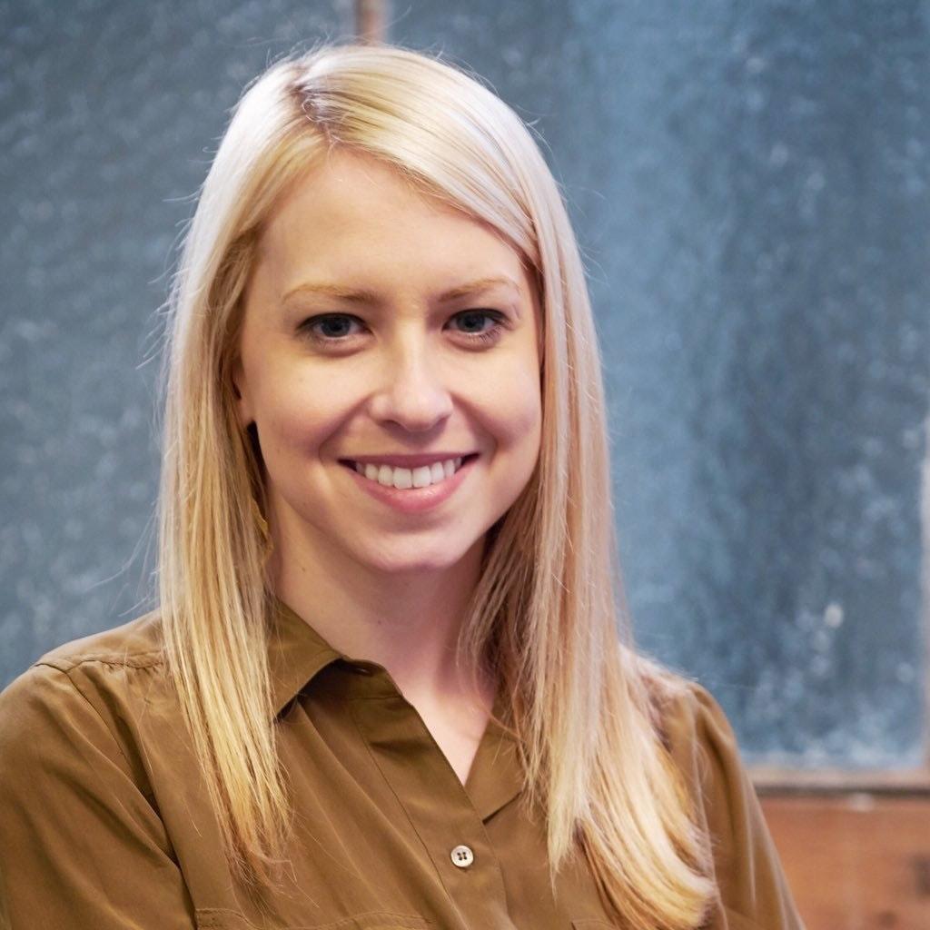 Elise Graham