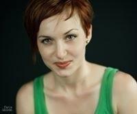 Diana Dragomir