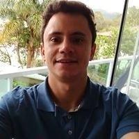 Cesar Vinicius Carvalho Rigui