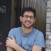 Zaid Dabus