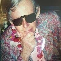 Frank Andrew Carroll IV