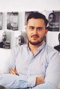 Nikolay Penchev