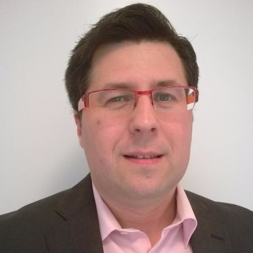Dr. Pedro J. Molina