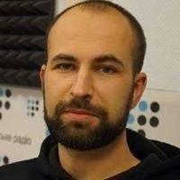 Andrij Zinchenko