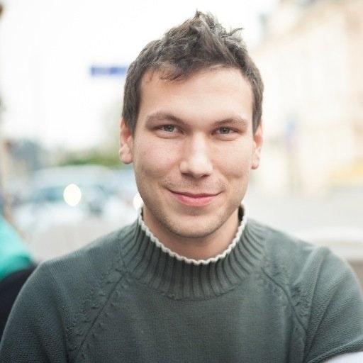 Marcel Vojtkovszky