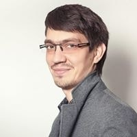 Станислав Дрозд