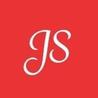 JavaScripting