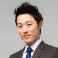 Seungjin Lee