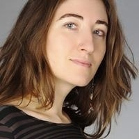 Siliyana Panova