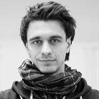 Viktor Gurskyi
