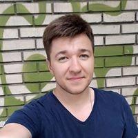 Mark Opanasiuk