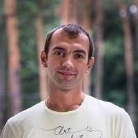 Evgenii Kozak