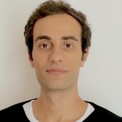 Stefano Francavilla