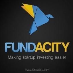 Fundacity