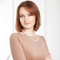 Anastasiia Shtanieva