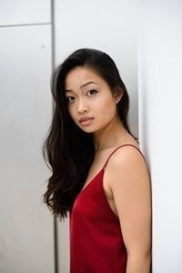 Genevieve Tran