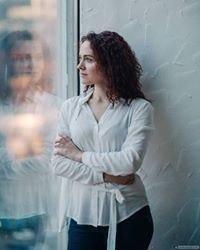 Tania Tanina