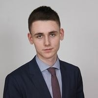 Viacheslav  Pritula