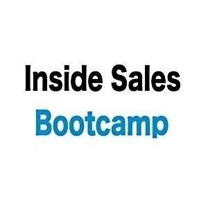 InsideSalesBootcamp