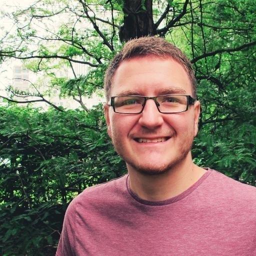 Jonathan Kelley