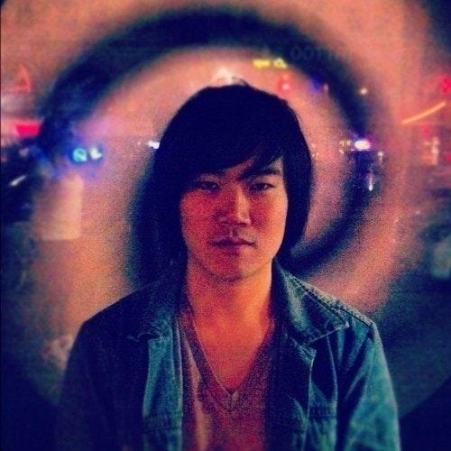Matt Yu