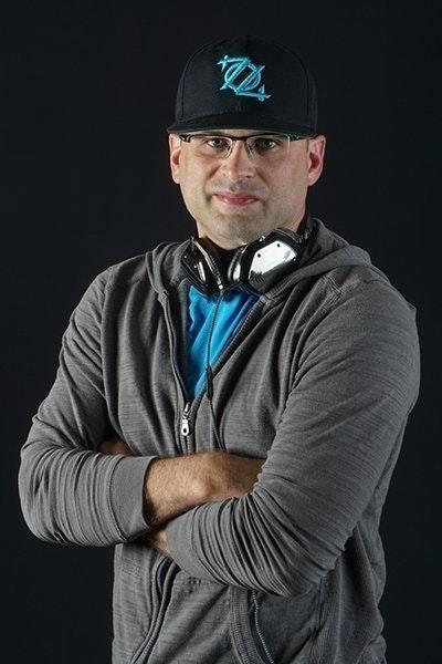 Doug Grubba