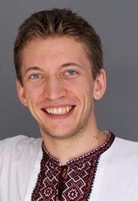 Stanislav Sereda