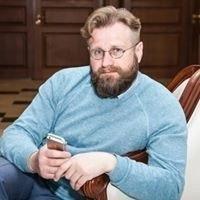 Dmitry Ananyev