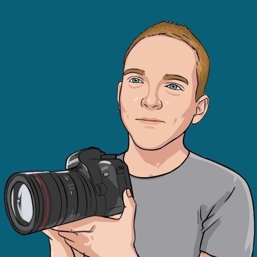 Zach Westlake