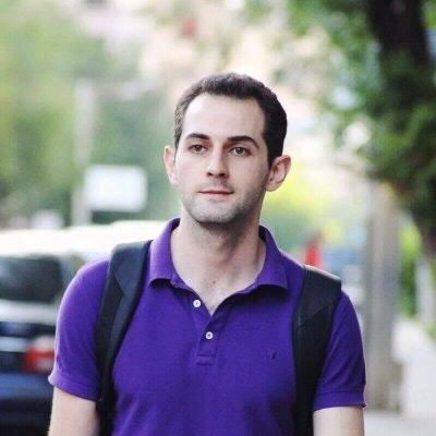 Grigory  Azaryan