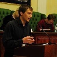 Andriy Rospotnyuk