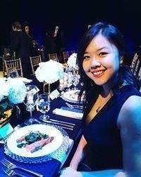 Lily Liao