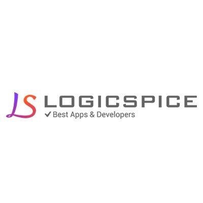 LogicSpice Consultancy Private Limited