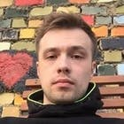 Andrei Tsukanov
