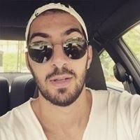Mounir Matta