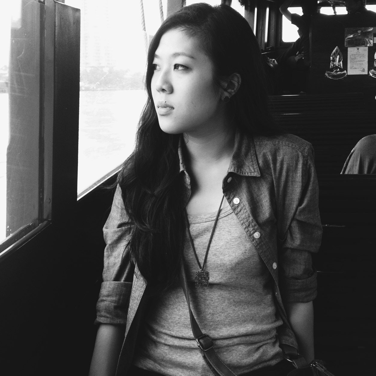 Brenda Wong 💁🏻