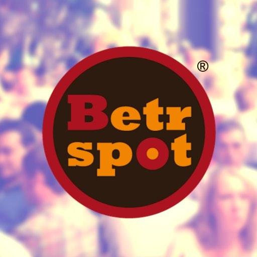 BetrSpot