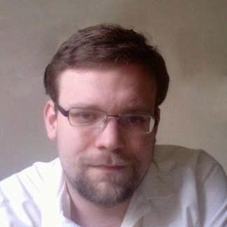 Adam Nemeth