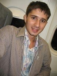 Vsevolod Goloviznin